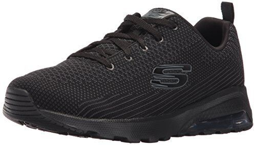 Skechers Sport Womens Skech Air Extreme Awaken Fashion Sneaker- Pick Price reduction Great discount