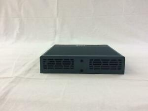 Cisco-810-Series-819-4G-V-K9-Gateway-Integrated-Services-Router