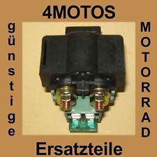 C Custom Clutch lever KR Kupplungshebel HONDA CB 650 B Z RC03 79-82 NEU ..