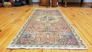 Vintage-Turkish-Tribal-Rug-1-039-7-034-3-039-5-034
