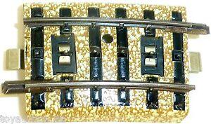 Metal-Voie-Courbee-Marklin-5102-H0-1-87-Voie-Metallique-1-4-Gc2-A