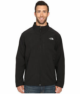 New-Men-039-s-The-North-Face-Apex-Bionic-1-amp-2-Jacket-Small-Medium-Large-XL-2XL