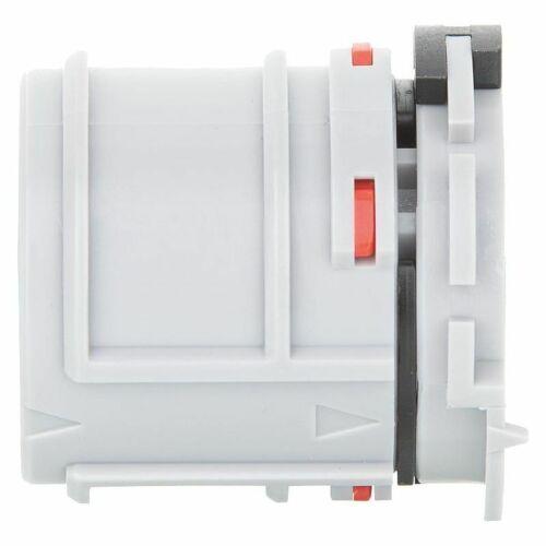 Regleroberteil Dornbracht für Thermostatregler für xTool Bj ab 07//2005