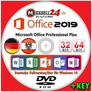 Microsoft-Office-2019-Professional-Plus-32-64BIT-Vollversion-Deutsch-Pro-MS-Key