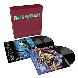 IRON-MAIDEN-COMPLETE-ALBUMS-COLLECTION-1990-2015-BRAND-NEW-SEALED-VINYL-LP-BOX