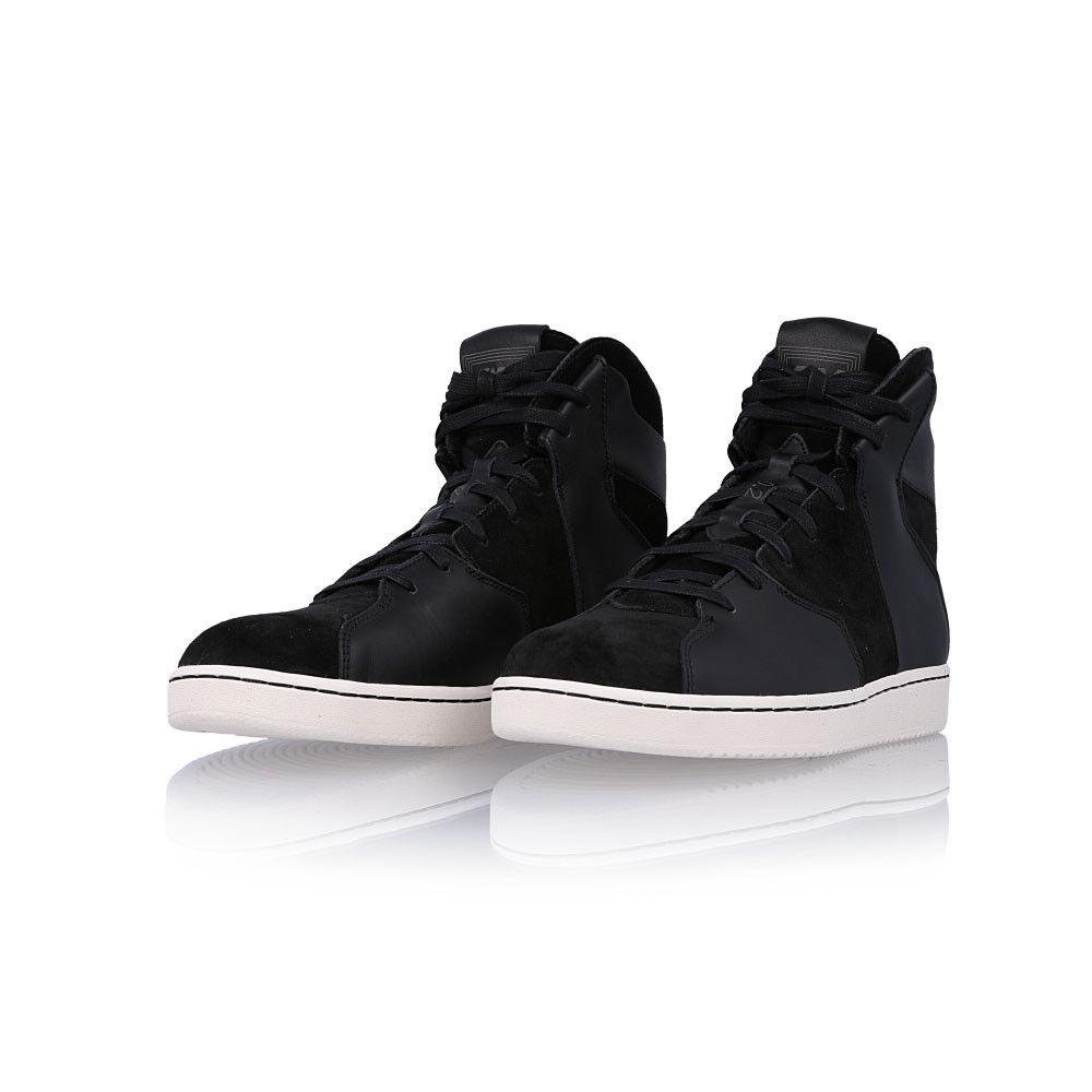 Nike Jordan Westbrook 0.2 0.2 0.2 Black 2934a4