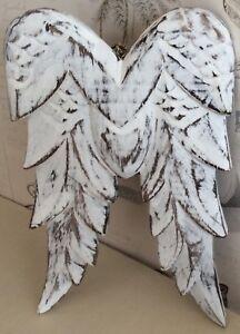 Detalles De Moldes De Látex Para Hacer Estas Hermosa Alas De ángel Ver Título Original