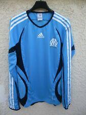 Maillot Football Adidas OM Marseille TRG S88905