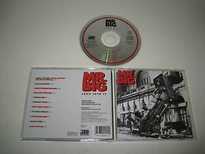 MR-BIG-LEAN-INTO-IT-ATLANTIC-7567-82209-2-CD-ALBUM