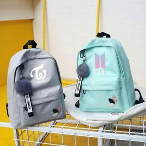 fb27f86d2aa Trendy Backpacks For Teens Cool Backpack School Bag For Teenager ...