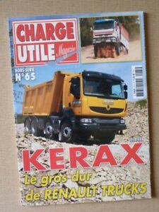 Charge-Utile-HS-n-65-Kerax-Le-gros-dur-des-Renault-Trucks