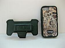 premium selection c793f 1428c OTTERBOX Belt Clip Holder 7131 E for Defender Series Cell Phone Case ...