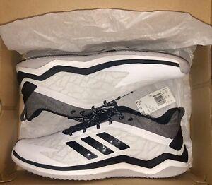Adidas Speed Trainer 4 Size 15   eBay
