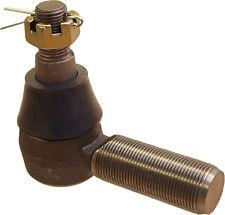 Ar63589 Inner Tie Rod For John Deere 4555 4630 4640 4650 4755 4760 Tractor