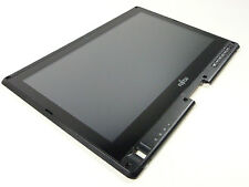 "NEW Fujitsu Lifebook T734 12.5"" LCD Screen & Touchscreen Digitizer CP592450-01 -"