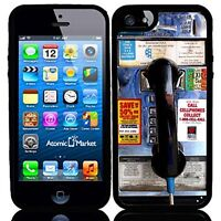 Payphone For Iphone 6 Case Cover