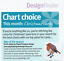 Christmas-Robin-modern-counted-cross-stitch-card-pdf-pattern-chart-embroidery thumbnail 4