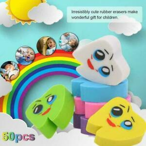 50Pcs-Pack-Cute-Molar-Shaped-Tooth-Rubber-Erasers-Students-Office-Supplies-P0V0