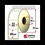Rotolo-da-1000-etichette-adesive-mm-33x40-Termiche-1-pista-anima-40