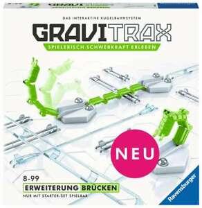 GraviTrax-Bruecken