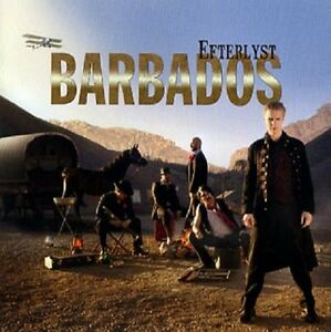 Barbados-034-Efterlyst-034-2011