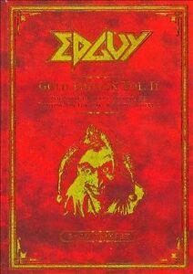 gold-edition-vol-II-EDGUY-CD-FREE-SHIPPING-3-cd-hard-box-set-extra-booklet