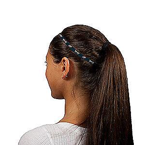NFL Elastic Headband