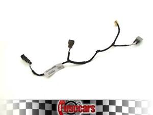 Holden-Commodore-VY-VZ-HSV-Calais-Centre-Console-Light-Wiring-Switch