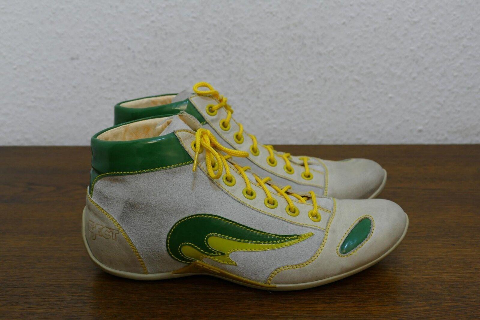 low priced e9d53 5d5b6 Nike Air Jordan 11 Low Cherry Red Size 8 XI XI XI White Varsity 528895-102  684cfa