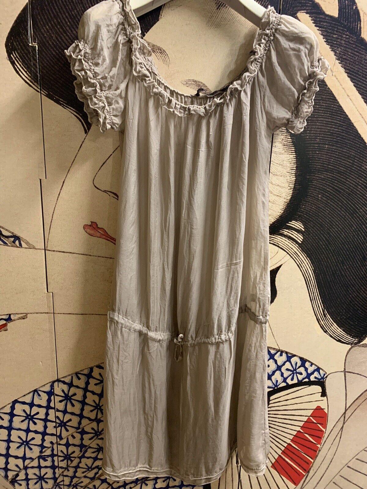 kleid von angela dayes | ebay