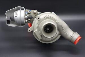 Original-Turbolader-Fiat-Ducato-109KW-806850-0001-806850-0003-806850-5801415508