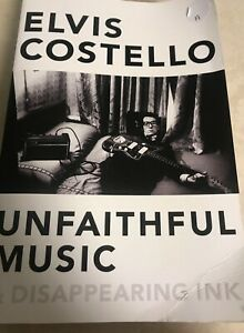 Elvis-Costello-Unfaithful-Music-amp-Disappearing-Ink-2015