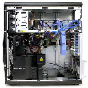 mobo computer