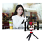 SALE-PULUZ-PKT3023-4in1-Vlogging-Kit-Red thumbnail 6