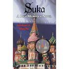 Suka a Paul Murdock Novel 9781438965949 by Michael P. Murphy Paperback