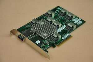 HP-24-Bay-3GB-SAS-Expander-Card-468406-B21-468405-001-468405-002-487738-001