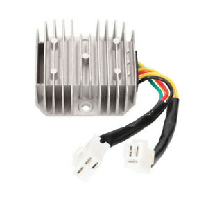 101-Octane-Regulator-Rectifier-for-Honda-and-Kymco-Scooters