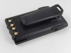 Akku-Batterie-1700mAh-fur-Wouxun-KG-UVD1-KG-UVD1P-KG-UV2D-KG-UVD1