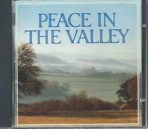 6-CD-BOX-PEACE-IN-THE-VALLEY-SONGS-OF-PRAISE-GOSPEL-READER-039-SDIGEST