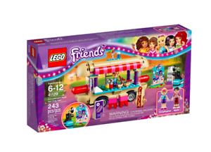 Lego 41129 Friends  BNIB