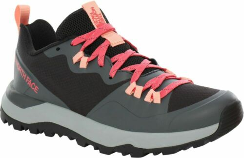 THE NORTH FACE Activist Lite T947B2NFV Outdoor Trainers Athletic Shoes Womens