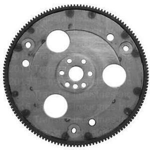 Flywheels Flexplates Parts For Chevrolet Impala Ebay - Www imagez co