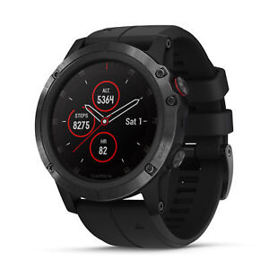 4908ebb9ead4 GPS   Running Watches for sale