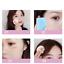 Finish-Powder-Loose-Face-Powder-Translucent-Smooth-Setting-Foundation-Makeup miniature 6