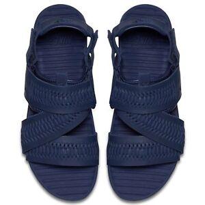 81b610302307 Nike Men s SolarSoft ZigZag WVN QS Sandals Mens