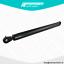 Hydraulikzylinder-einfachwirkend-EW-zylinder-Hub-von-90-bis-900-mm Indexbild 13