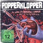 20 Jahre Popperklopper von Popperklopper (2011)