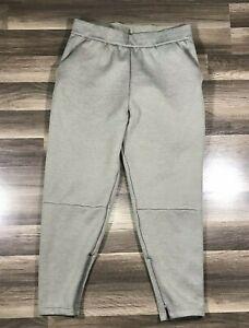 adidas Z.N.E. Tapered Pants | Track Pants | Pants | Clothing