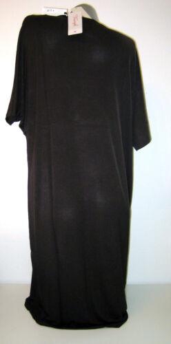 schwarz NEU Twilight WaterfallDress 42 AE  Triumph Sommer Strandkleid