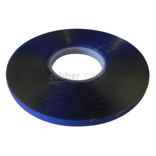 1319735 B1-101B 1525662 P3163CS 2048012 S490002 204510A X464212 Ball Bearing
